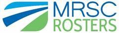 MRSC Company Logo Header